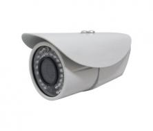 Bullet Camera